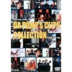 DA PUMP DA PUMP's CLIPS COLLECTION [DVD]