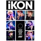 iKON JAPAN TOUR 2016(通常盤)(DVD)