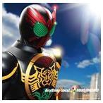 大黒摩季/Anything Goes!(CD)