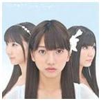 フレンチ・キス/カッコ悪い I love you!(通常盤/CD+DVD ※「君なら大丈夫」Music Clip収録/ジャケットE)(CD)