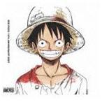 ONE PIECE 15th Anniversary BEST ALBUM(CD)