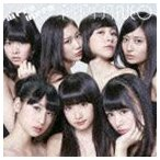 アイドリングNEO/mero mero(通常盤/TYPE-C)(CD)