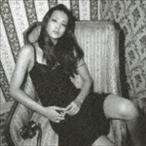 安室奈美恵 / SWEET 19 BLUES [CD]