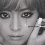 浜崎あゆみ/A BEST(CD)