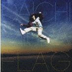 三浦大知/Flag(CD+DVD)(CD)