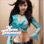 谷村奈南 / JUNGLE DANCE(CD+DVD) [CD]