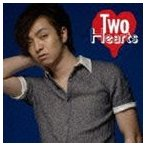 三浦大知/Two Hearts(CD)