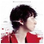 三浦大知/THE ENTERTAINER(CD+DVD)(CD)