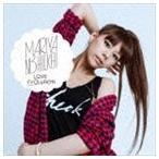 西内まりや/LOVE EVOLUTION(通常盤/CD+DVD)(CD)