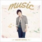 三浦大知 / music [CD]