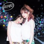 ERIHIRO / Stars(CD+DVD) [CD]
