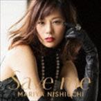 西内まりや/Save me(初回生産限定盤/CD+DVD)(CD)
