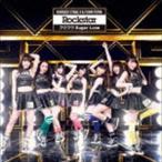 原駅ステージA&ふわふわ/Rockstar/フワフワSugar Love(原駅ステージA盤/CD+DVD)(CD)