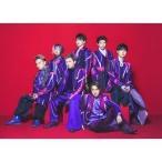 DA PUMP  /  桜(初回生産限定盤/CD+Blu-ray) [CD]
