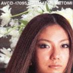 島谷ひとみ/シャンティ(CCCD)(CD)