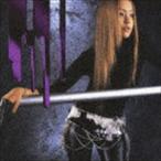 安室奈美恵/LOVE ENHANCED single collection(CD)