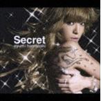 浜崎あゆみ / Secret(CD+DVD/ジャケットA) [CD]