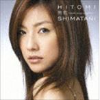 島谷ひとみ/男歌 cover song collection(ジャケットB)(CD)