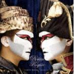 デーモン小暮/GIRLS' ROCK√Hakurai(CD)
