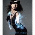 鈴木亜美 / Supreme Show [CD]