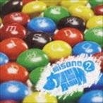 misono/misonoカバALBUM2(CD)