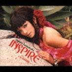 浜崎あゆみ/INSPIRE(CD+DVD)(CD)