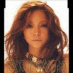 安室奈美恵 / WANT ME,WANT ME [CD]