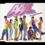 AAA/Friday Party(CD)