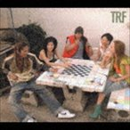 TRF/Where to begin(CD+DVD)(CD)