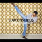 SUBCONSCIOUS 〜中邑真輔〜(CD+DVD)(CD)