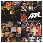 AAA / キモノジェットガール/ソウルエッジボーイ(CD+DVD/ジャケットB) [CD]