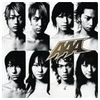 AAA / Let it beat! [CD]