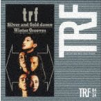 trf/Silver and Gold dance(廉価版)(CD)