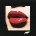 AAA / 唇からロマンチカ/That's Right(CD+DVD タイプA) [CD]