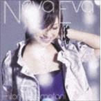 島谷ひとみ/Neva Eva(ジャケットB)(CD)