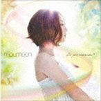 moumoon / Do you remember?(CD+DVD) [CD]
