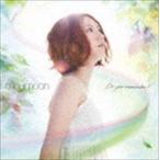 moumoon/Do you remember?(CD)