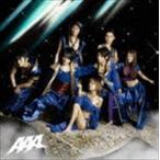 AAA/MIRAGE(ジャケットC)(CD)