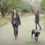 moumoon/EVERGREEN(ジャケットB)(CD)