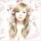 浜崎あゆみ/Days/GREEN(ジャケットB)(CD)