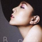 BoA / 永遠/UNIVERSE feat. Crystal Kay & VERBAL(m-flo)/Believe in LOVE feat. BoA(通常盤) [CD]