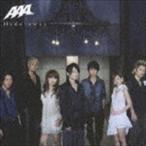 AAA / Hide-away(ジャケットC) [CD]