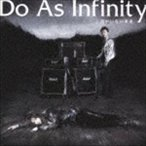 Do As Infinity / 君がいない未来 〜Do As × 犬夜叉 SPECIAL SINGLE〜(初回生産限定盤/CD+DVD) [CD]