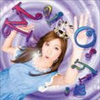 大島麻衣/愛ってナンダホー(初回生産限定盤/CD+DVD ※「メイキング映像A」収録)(CD)