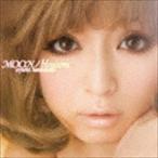 浜崎あゆみ/MOON/blossom(ジャケットB)(CD)