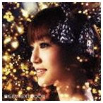 GIRL NEXT DOOR/運命のしずく〜Destiny's star〜/星空計画(CD+DVD ※Music Video収録/ジャケットA)(CD)