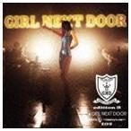 "GIRL NEXT DOOR/運命のしずく〜Destiny's star〜/星空計画(CD+DVD ※LIVE映像""edition2""収録/ジャケットB)(CD)"