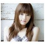 alan/JAPAN PREMIUM BEST & MORE(通常盤/2CD+DVD)(CD)