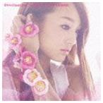 GIRL NEXT DOOR/Destination(ジャケットC)(CD)