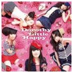 Dorothy Little Happy/デモサヨナラ(CD)